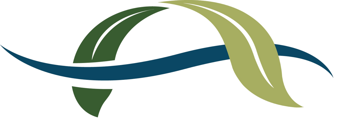 Township of Selwyn Footer logo